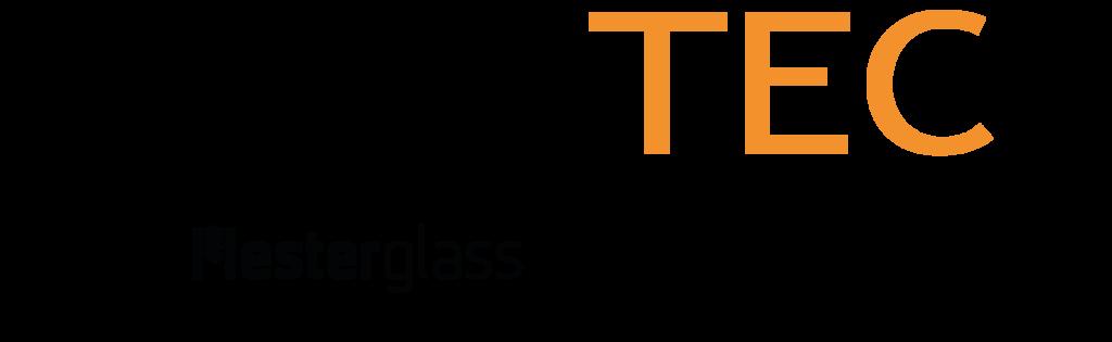 glamitec-felles-logo